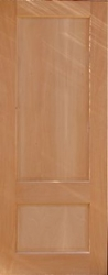 5. Cairns 275 S 2040 x 820 x 40mm Solid Panel