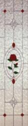 E4 Rose Jewell