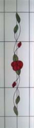 E2 Rose Vine