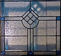 14. blue-deco-square
