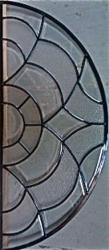 11. classique-lead-lite-semi-circle