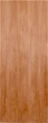 3. Panel Core 400 Stain Grade Solid Timber Core
